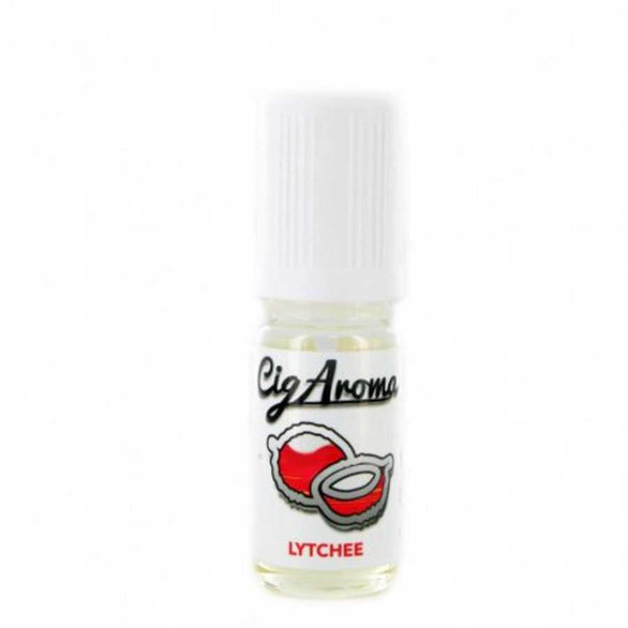 e-liquide-cigaroma-lychee.jpg