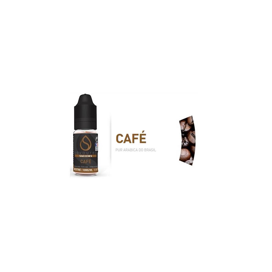 gout-cafe-savourea-jpg.png