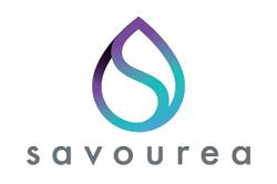 logo-marque-savourea.png