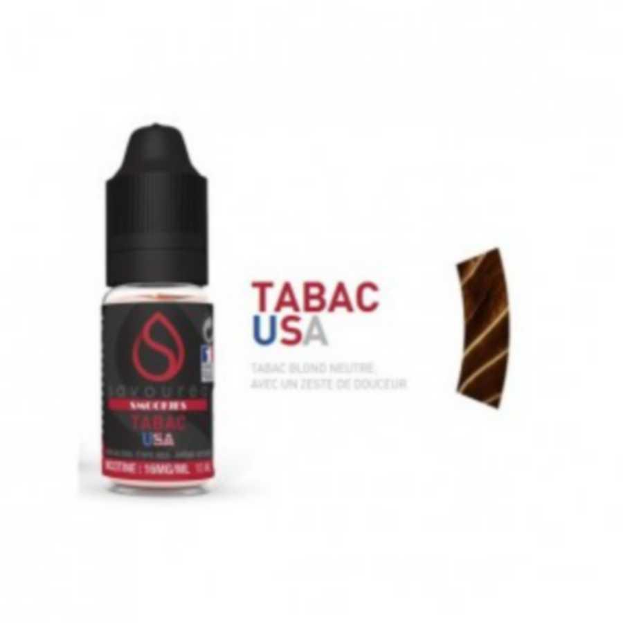 tabac-usa-30ml-savourea-best-sellers.jpg
